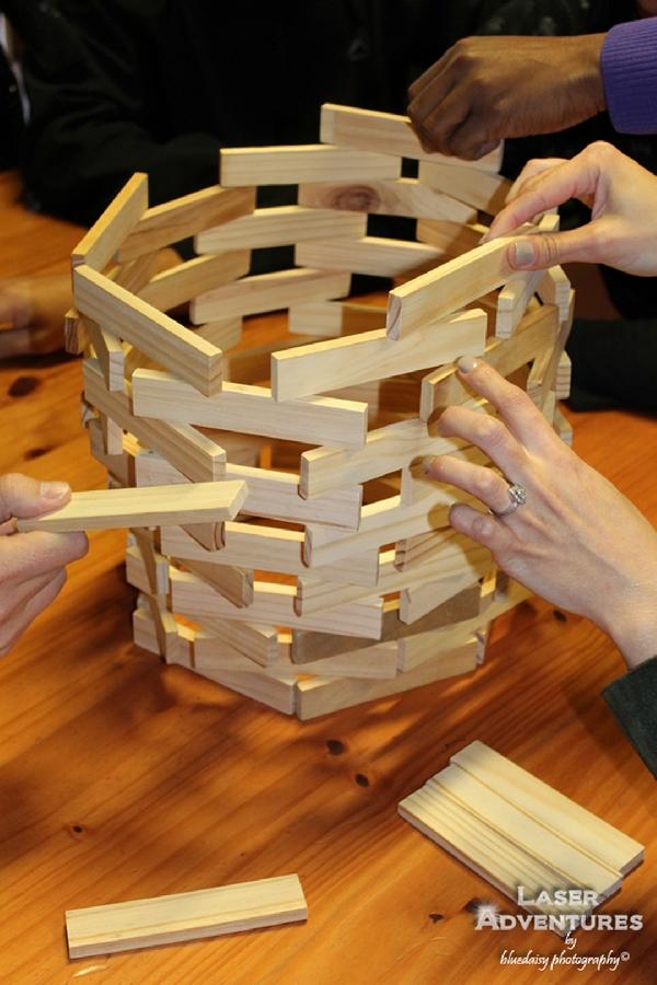 creative-building